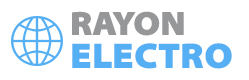 Rayon Electro