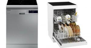 08193626-photo-lave-vaisselle-brandt.jpg