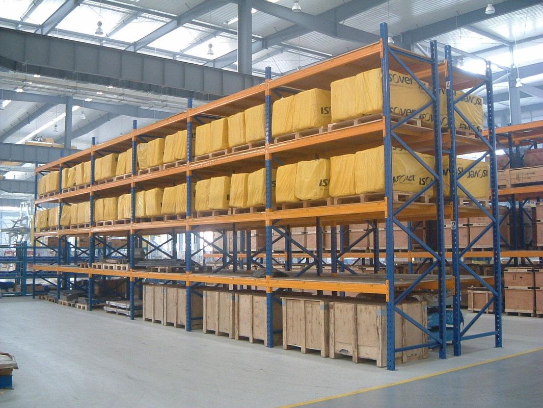Rayonelectro_un chapiteau de stockage peut-il protéger efficacement le matériel électroménager
