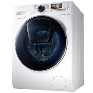 Samsung-WW8500-AddWash-300x300