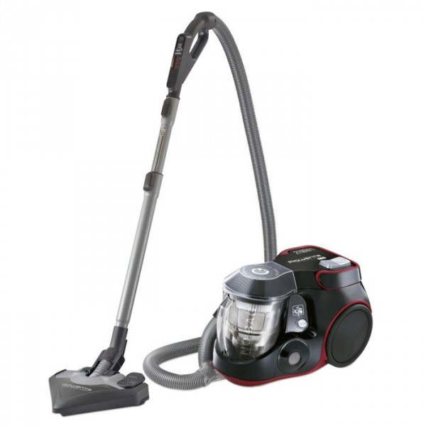 aspirateur-sans-sac-rowenta-ro8015-11