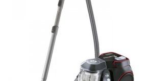aspirateur-sans-sac-rowenta-ro8015-11.jpg