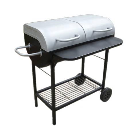 barbecue-charbon-iowa-ref164822