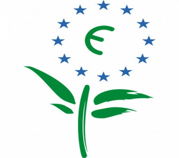 eco_label_europeen