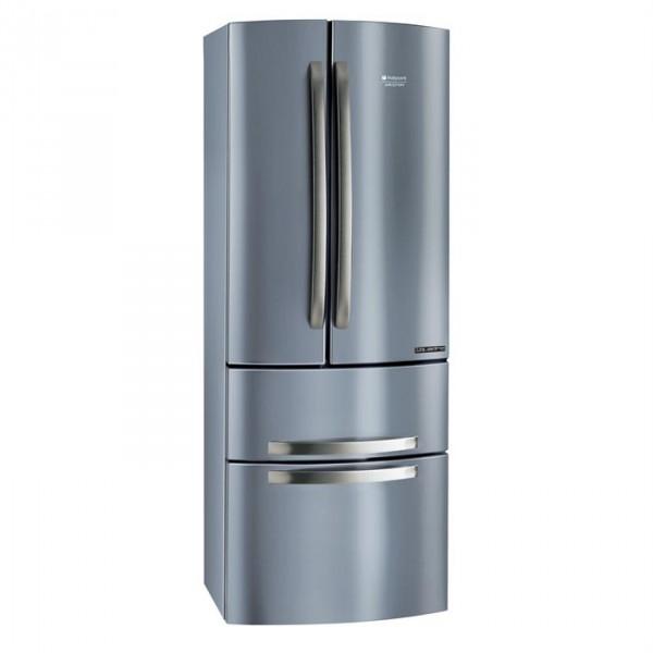 hotpoint-4d-aa-x-ha-refrigerateur-combine-70-cm