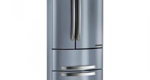 hotpoint-4d-aa-x-ha-refrigerateur-combine-70-cm.jpg