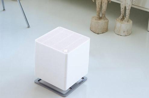 humidificateur-oskar