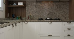 kitchen-2056841_960_720