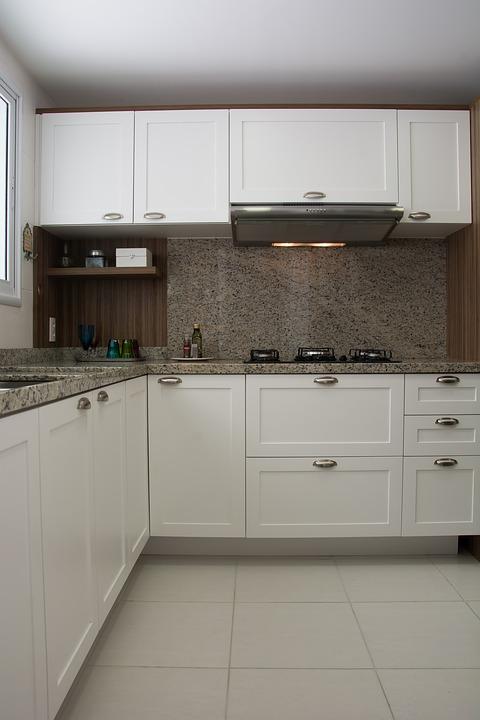 kitchen-2056841_960_720