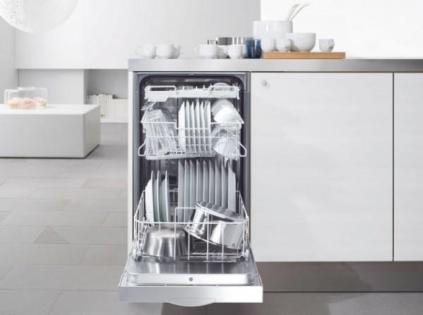 lave-vaisselle-45cm-ikea_3