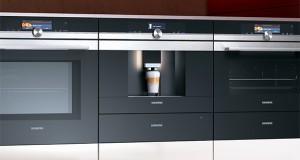 machine-a-café.jpg