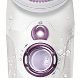 ph-silk-epil-9-skinspa-feat-key-features-epilator-9-969-x-cdn-en-1.jpg