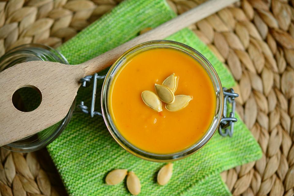 pumpkin-soup-2972858_960_720