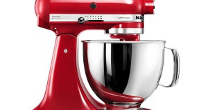 robot-K-kitchenaid.jpg