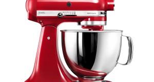 robot-K-kitchenaid.jpg