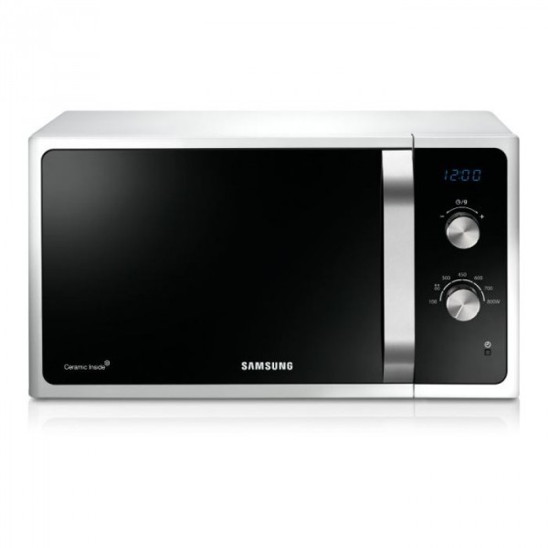 samsung-ms23f300eaw-micro-ondes