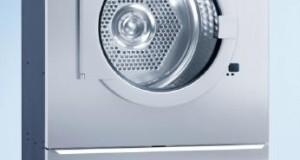 seche-linge-10-13-kg-miele-pt-8251-el-inox-1671492.jpg